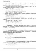 Imagine document Modalitati de Finantare a Agentilor Economici prin Creditare