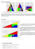 Imagine document Erori Celebre ale Matematicienilor