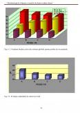 Biotehnologii de Obtinere a Vinurilor de Desert Oxidate Chimic