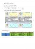 Imagine document Proiectarea unui Sistem Fuzzy pentru Conducerea unui Robot Mobil