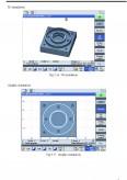 Imagine document Studii Privind Modalitatile de Programare pe Centrul de Prelucrare DMC