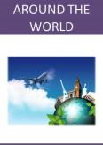 Infiintarea unei Agentii de Turism si Promovarea Acesteia