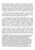 Imagine document Analizarea Procesului de Europenizare a Reformei Politicilor Publice Nationale