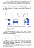 Studiu de caz privind asamblarea prin suruburi