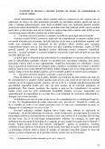 Aspecte privind controlul actelor de comandament militar EU