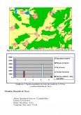 Monografia geografica reprezentata de o comuna