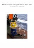 Studiu de caz privind sistemele de achizitie de date pentru sesimografele marine