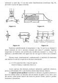 Imagine document Sterilizarea de material si intrumente medicale cu ajutorul cuptorului electric cu rezistoare