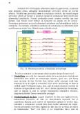 Imagine document Analiza asupra importantei si rolului procesului de simulare si optimizare a retelelor de comunicatii