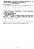 Studiu privind delicventa juvenila. Trasaturi caracteristice ale personalitatii delicvente