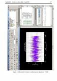 Procesorul de semnal ADSP - 21160. Implementarea algoritmilor adaptivi RLS si LMS