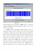 Utilizarea programului Comnet III pentru implementarea si simularea topologiei unei retele