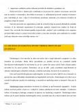 Studiu de caz privind marketingul serviciilor