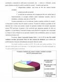 Creditul de consum metoda principala de finantare a clientilor bancari