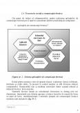 Aplicarea studiului de fezabilitate in cadrul unei societati de paza