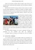 La musica y la danza en el folclore espanol
