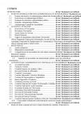 Notiuni generale privind Administratia Publica in Romania