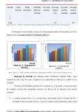 Managementul calitatii in Romania