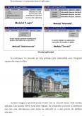 Imagine document Studiul operatiilor concurente asupra unor baze de date