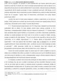 Imagine document Studiul relatiei subiect - predicat utilizand perspectiva semantica si sintactica