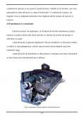 Analiza motorului de aprindere prin comprimare