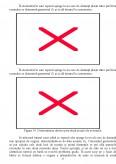 Imagine document Studiu privind influenta vantului asupra elementelor de navigatie
