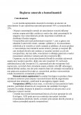Imagine document Muschii Si Lichenii