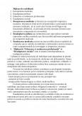 Imagine document Reabilitarea Si Rolul Kinetoterapiei