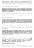 Imagine document Calciul