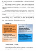 Imagine document Elaborarea strategiei de marketing a companiei aeriene Easyjet