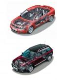 Imagine document Materiale noi folosite in constructia de autovehicule