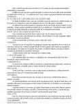 Imagine document Proiect de certificare - Arte si meserii - Tunsoare moderna