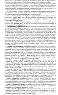 Imagine document Formele Imaginatiei - Analiza Comparativa