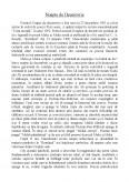 Alexandru Macedonski - Noapte de Decemvrie