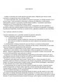 Imagine document Aplicarea criteriilor de culoare in creatia confectiilor textile
