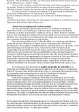 Imagine document Schoklade Ein Schritt Zum Suses Tod