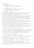 Imagine document Triunghiul