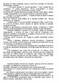Ion Luca Caragiale - Comedia si universul comic