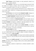 O Scrisoare Pierduta - IL Caragiale