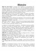 Imagine document Histoire De France