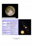 Imagine document Luna Ce S-ar Intampla Daca Nu Ar Exista Luna