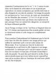 Commentaire Compose Sur Les Bords Du Mississippi De Chateaubriand