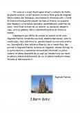 Barcelona Trecutul Unei Capitale Barcelona Lui Gaudi Barri Gotic La Rambla