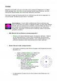 Imagine document Atome Konnen Nicht Zerlegt Werden Atome Konnen Nicht