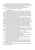 Igiena Personala A Corpului Imbracamintei Incalamintei Somnului Locuintei
