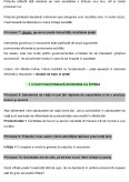 Imagine document Principiile economiei