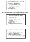Imagine document Curs de management de proiect master nr 1