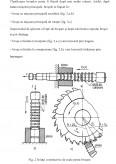 Imagine document Alegerea si utilizarea materialelor - Masina de brosat