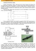 Imagine document Imbinari nituri, suruburi, SIRP