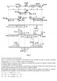Imagine document Statica constructiilor